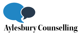 Aylesbury Counselling - Julie Edwards